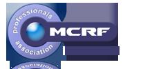 MCRF.RU